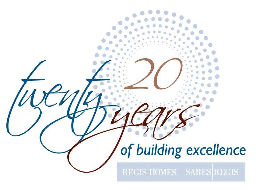 20-Years-of-Building-Excellence