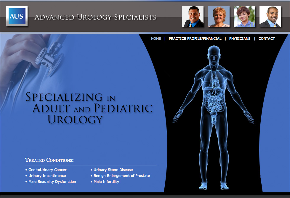 Advanced-Urology-Specialists