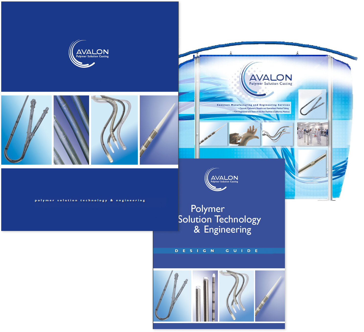 Brochure,-Collateral,-Tradeshow-Signage