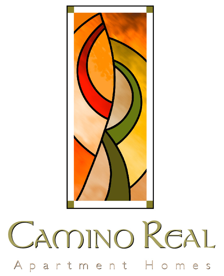Camino-Real-Apartment-Homes
