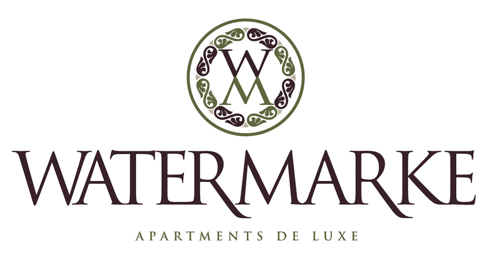 Watermarke-Apartments-De-Luxe